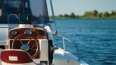 Boating Niche