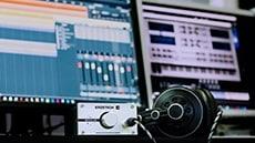 Home Recording Studio Niche