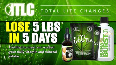 Total-Life-Changes-Review-Income-Stream-Builder