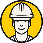 About Income Stream Builders