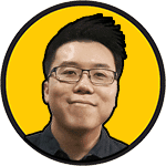 About Jack Cao Zhenchong