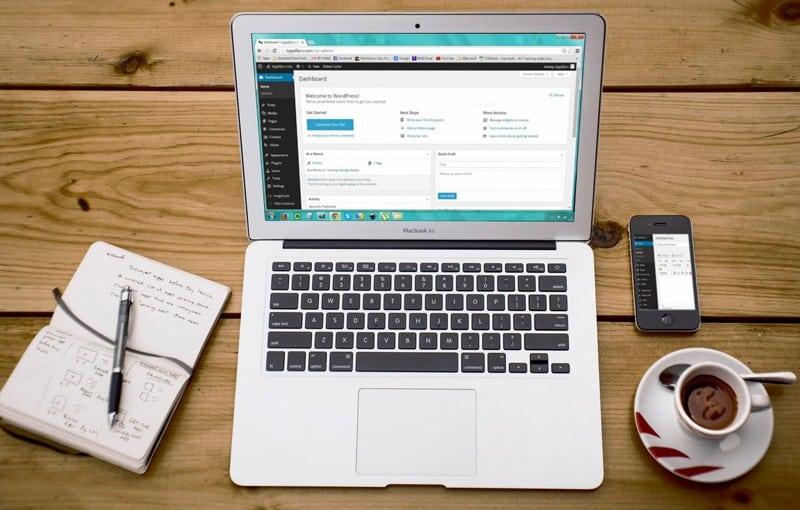 Blogging Side Hustles For Teachers