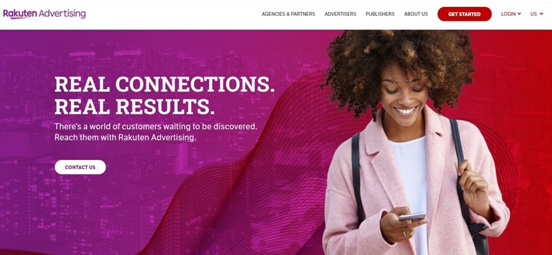 Rakuten Affiliate Network Formerly LinkShare