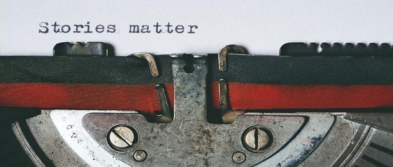 Selling Short Stories Side Hustles For Writers