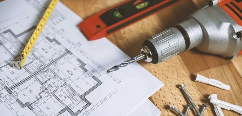 Sell or rent architecture tools online