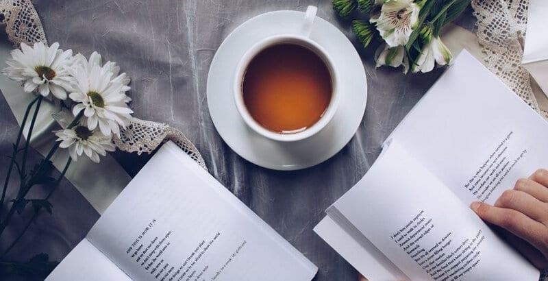 Review books online side hustles for moms
