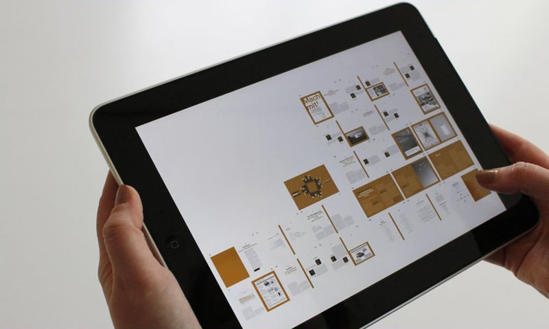 How to sell architecture apps online